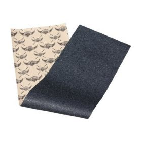 "Griptape Jessup - Sheet - Black - 9"" x 33"""