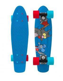 Penny X The Simpsons - Collab Series - ITCHY & SCRATCHY - 22