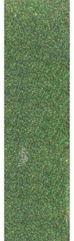 Griptape Shake Junt - Magic Carpet Ride