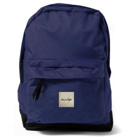 Accessories Chocolate - chocolate Mission Pack - Navy