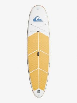 Isup Quiksilver - Qs Isup Thor  10'6 S21 - CLL0 - 10'6 310L