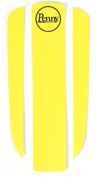 Penny Sticker Pack - Yellow - 27