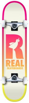 Complete Real  - Rs Be Free Lg - 8.0 X 31.8