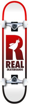 Complete Real  - Rs Be Free Mini - 7.3 X 29.3