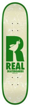 Boards Real  - Renewal Doves 8.5